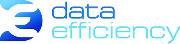 Data Efficiency Logo